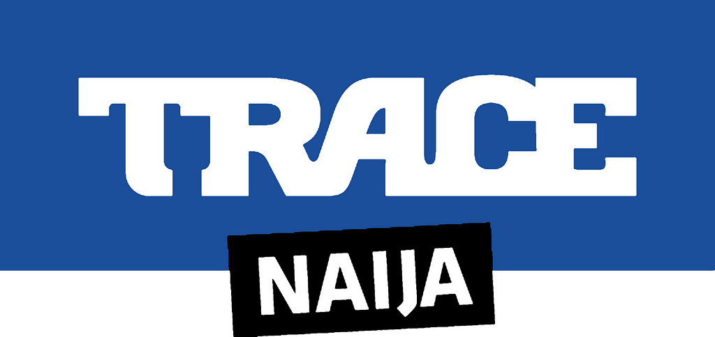 TRACE Naija is the only channel dedicated to Nigerian and Ghanaian music. Watch Trace Naija Live stream here and catch up with latest songs and shows.